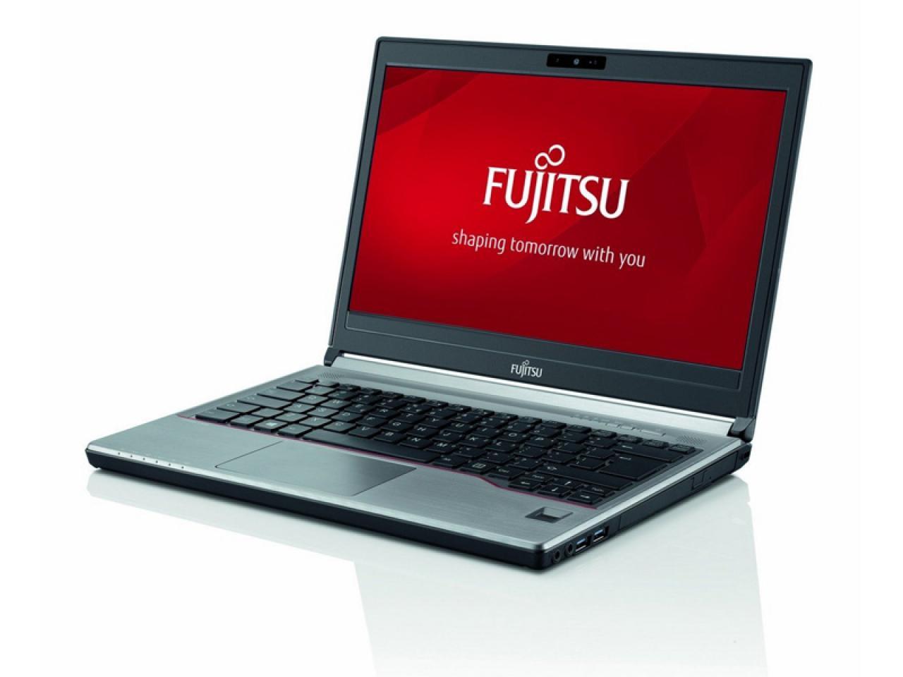 Fujitsu Lifebook E753  - shop.bb-net.de