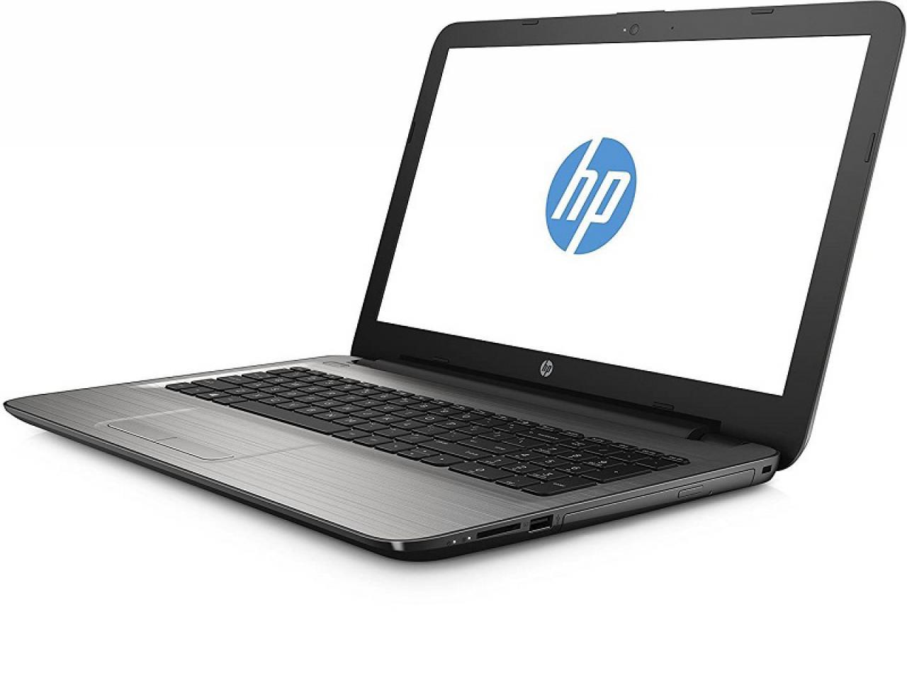 Hewlett Packard ProBook 250 G5  - shop.bb-net.de