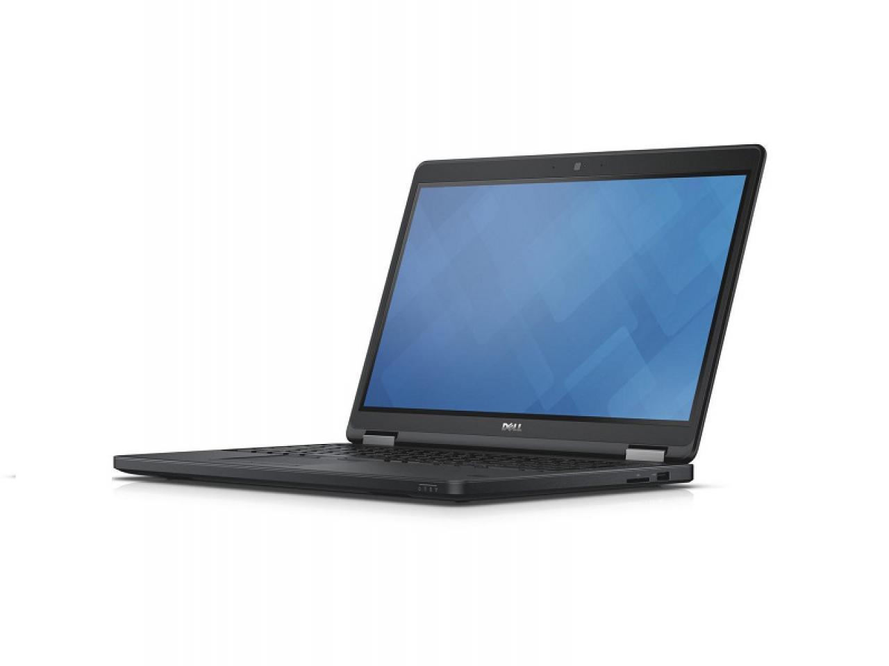 Dell Latitude E5250  - shop.bb-net.de