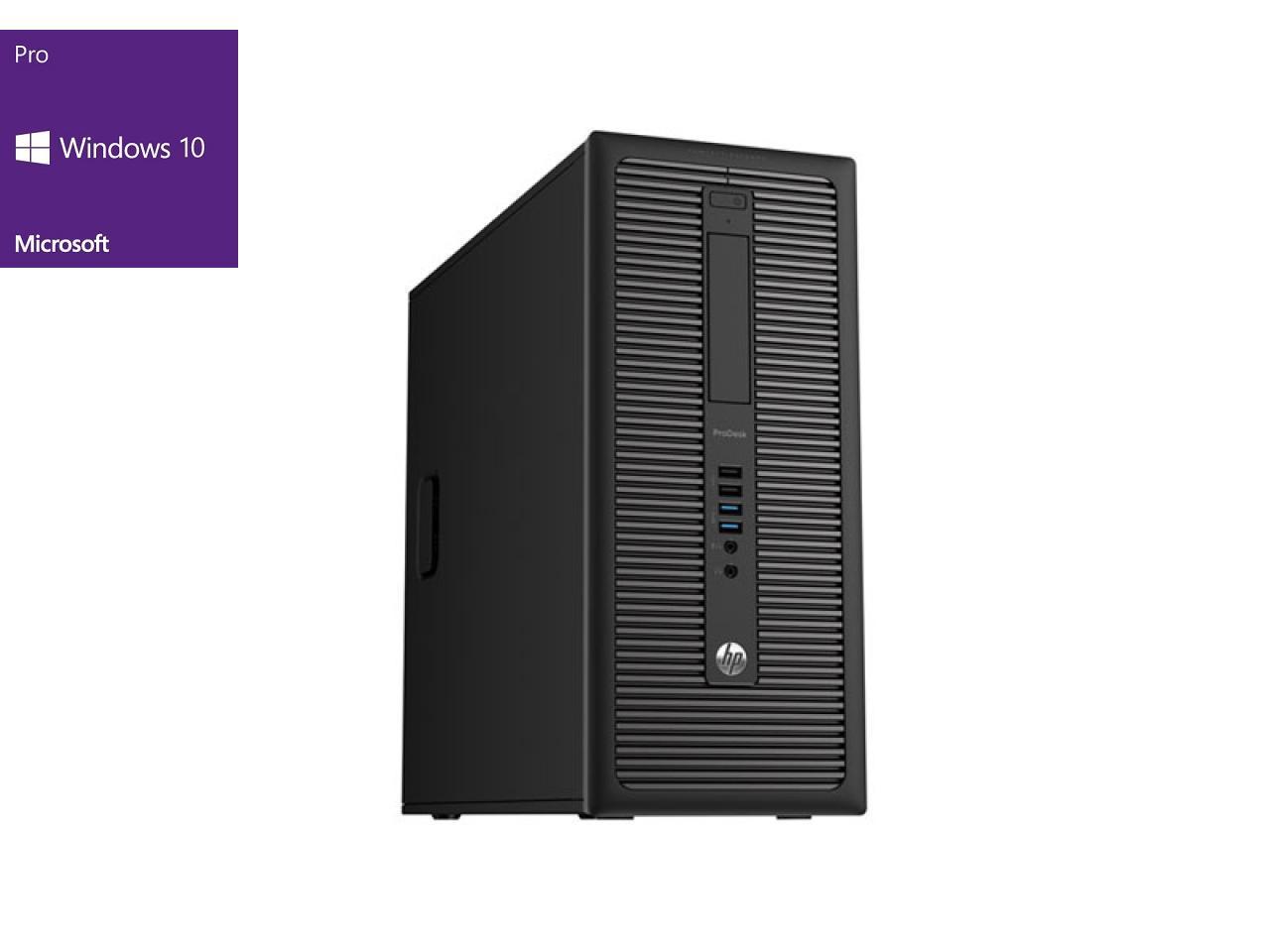 Hewlett Packard ProDesk 600 G1 MT  - shop.bb-net.de