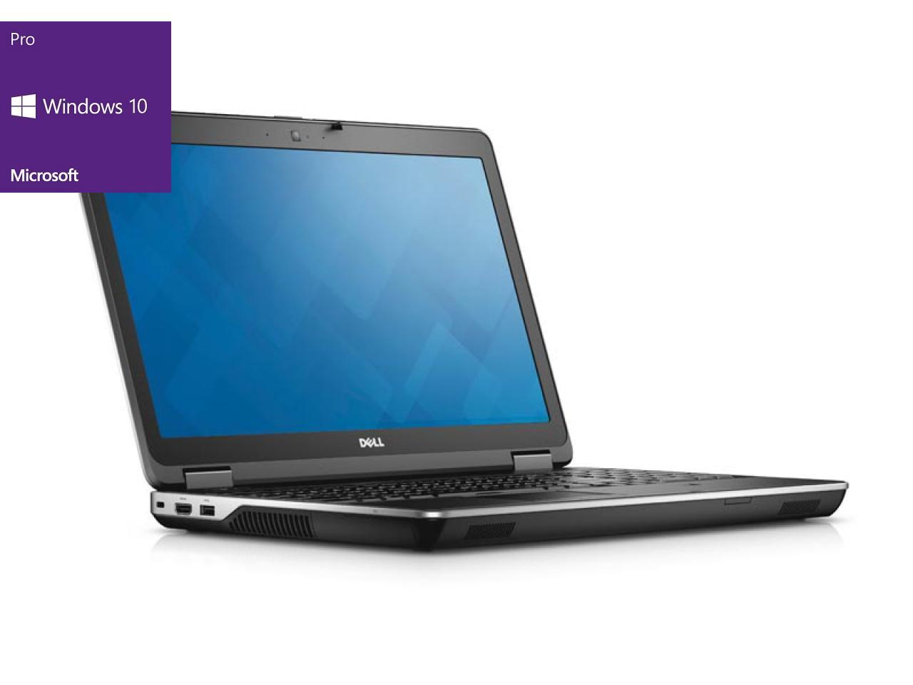Dell Latitude E6540  - shop.bb-net.de