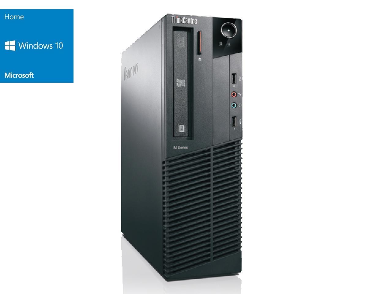 Lenovo ThinkCentre M90p SFF  - shop.bb-net.de