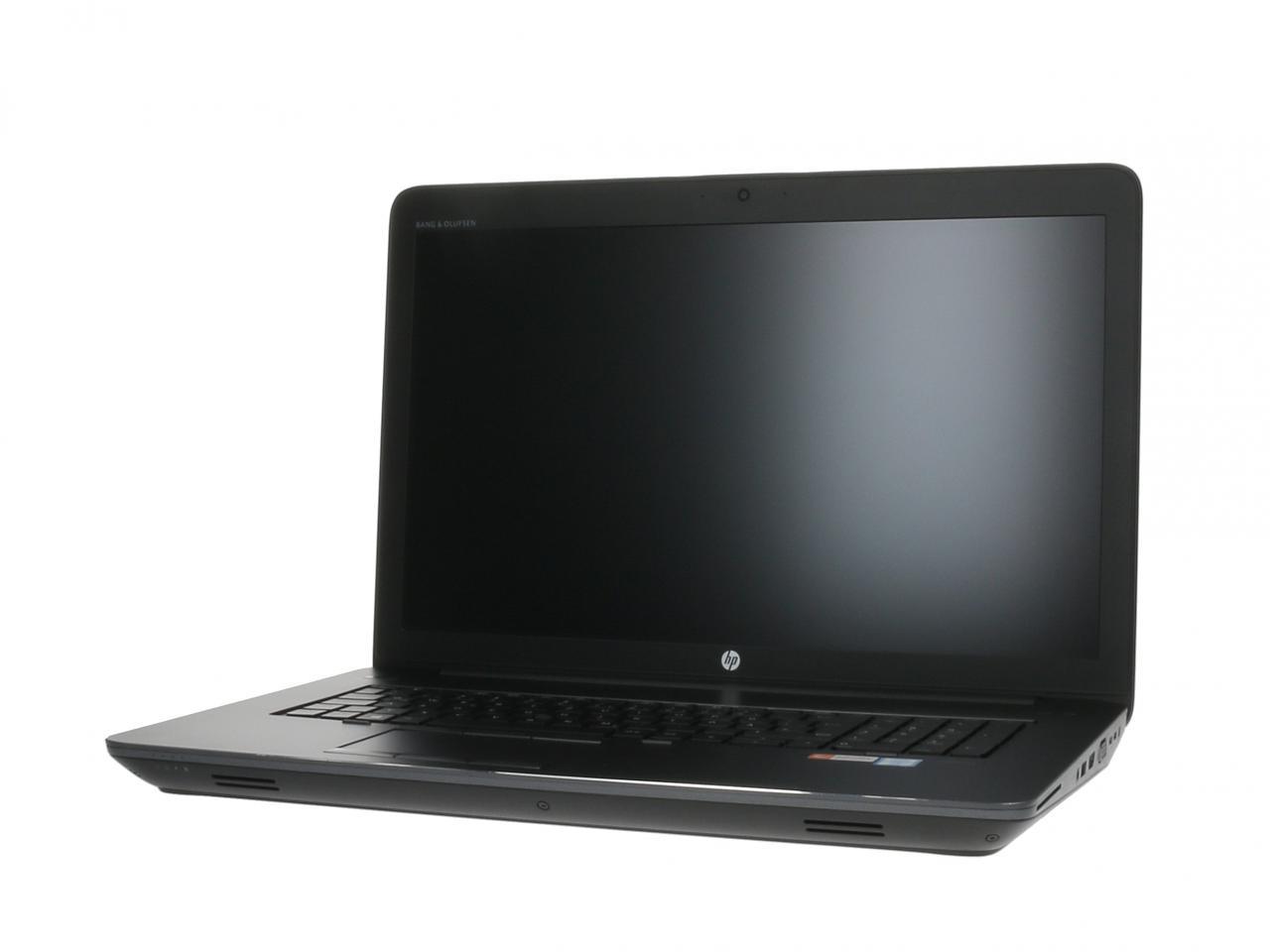 Hewlett Packard ProBook 6570b  - shop.bb-net.de