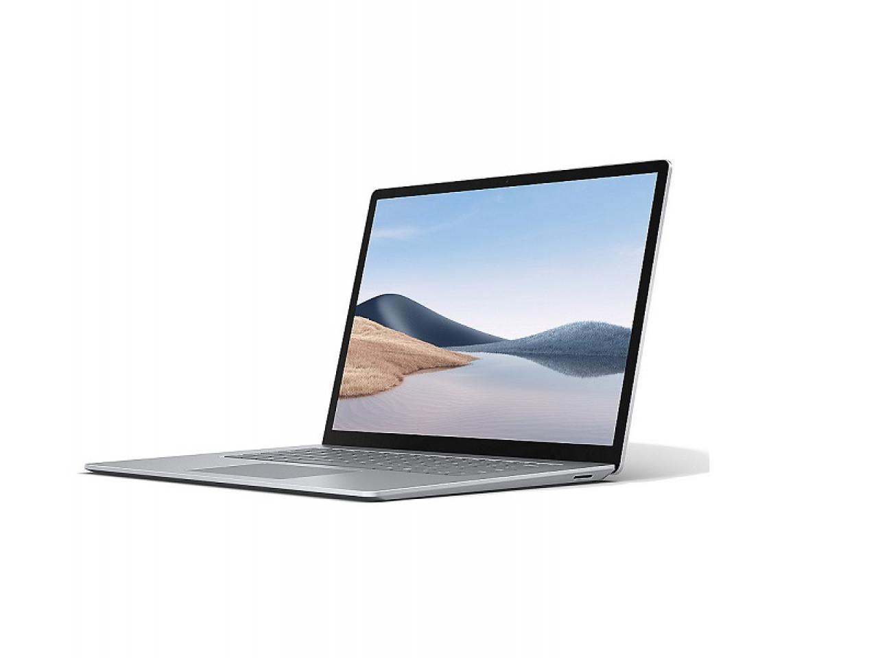 Microsoft Surface Laptop 4 15  - shop.bb-net.de
