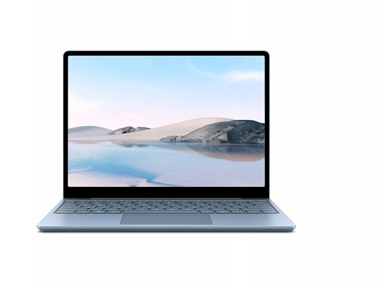 Microsoft Surface Laptop Go  - shop.bb-net.de
