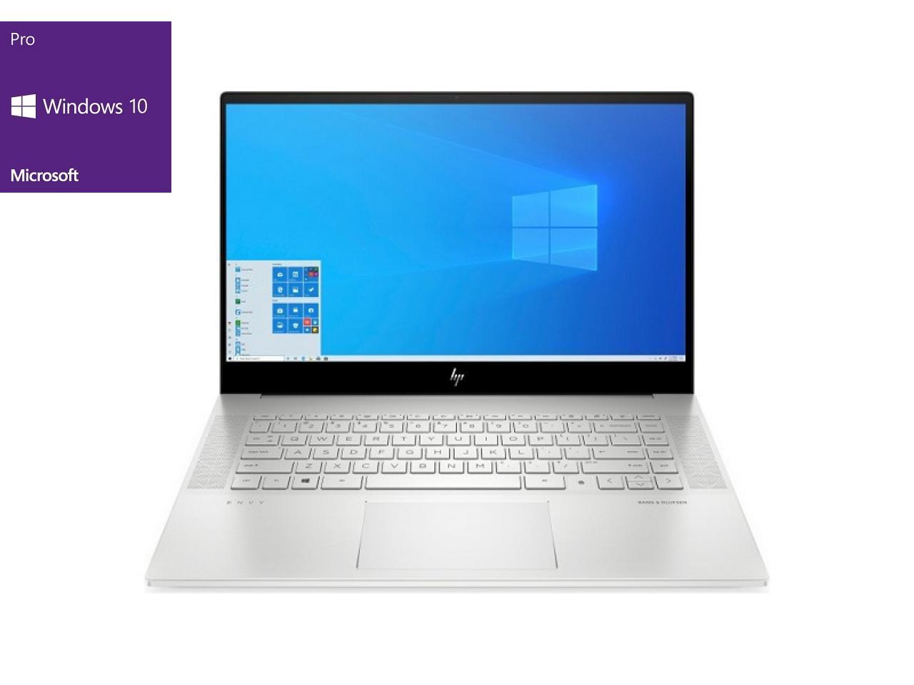 Hewlett Packard Envy 15-ep0060ng  - shop.bb-net.de