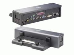 Hewlett Packard HSTNN-IX01 Dockingstation   - shop.bb-net.de