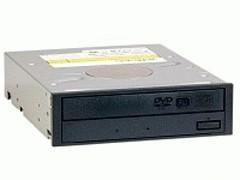 Laufwerk 5.25 Zoll DVD-ROM  - shop.bb-net.de