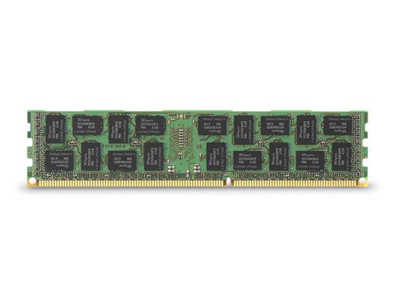DDR3-SDRAM 4GB ECC DIMM - shop.bb-net.de