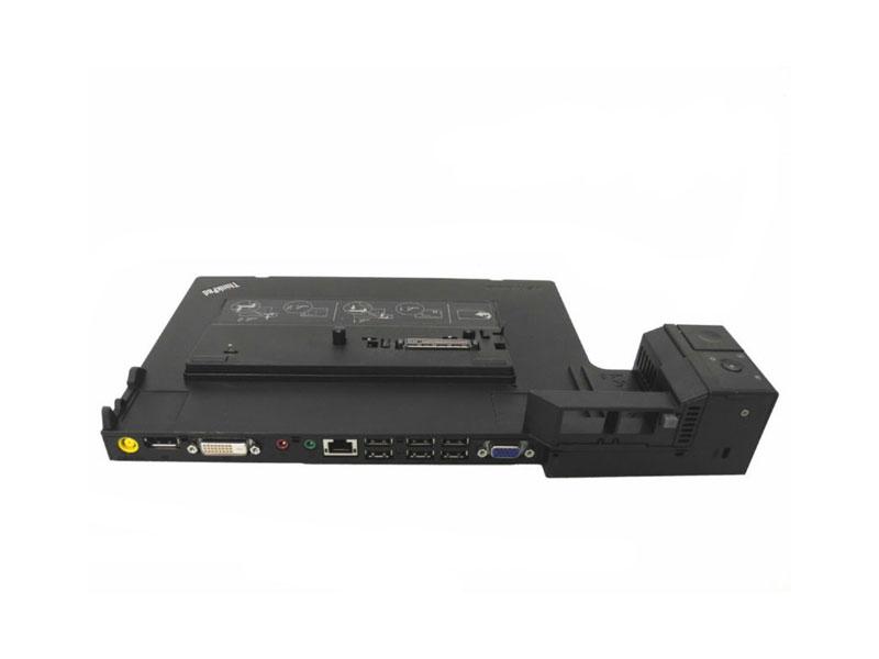 Lenovo Thinkpad Series 3 Mini Dock 4337 USB 2.0  - shop.bb-net.de