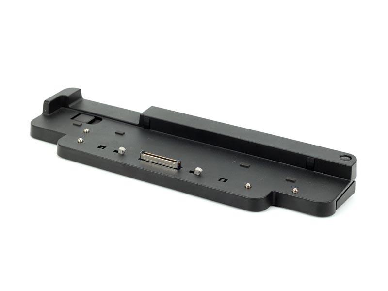 Fujitsu Port Replikator FPCPR120 USB 2.0  - shop.bb-net.de