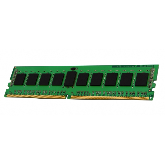 DDR4-SDRAM 4GB DIMM - shop.bb-net.de
