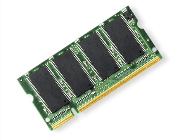DDR4-SDRAM 4GB SO-DIMM - shop.bb-net.de
