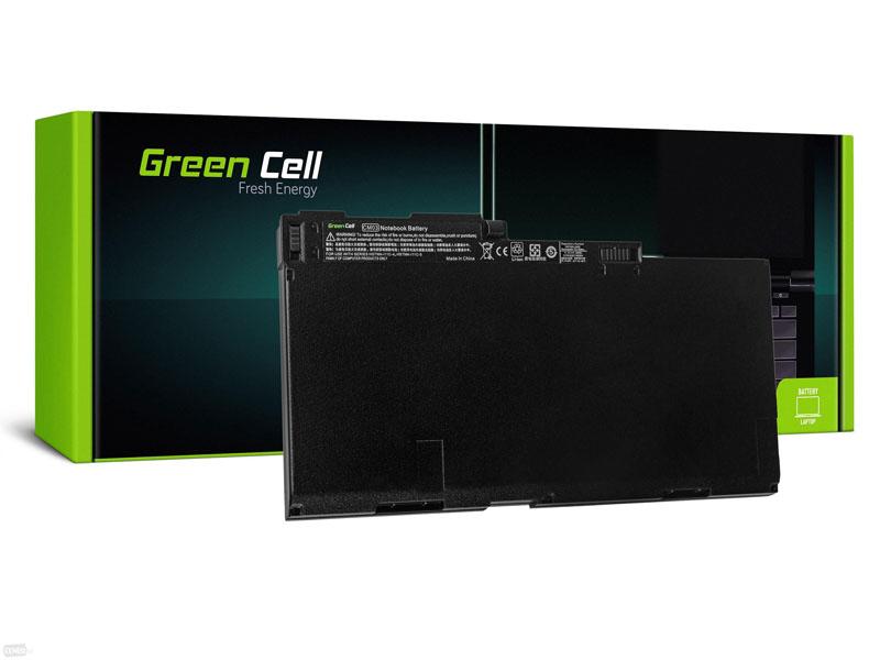 Hewlett Packard 740 740 G2 745 745 G2 750 750 G2 755 755 G2 840 840 G2 845 845 G2 850 850 G2 855 855 G2 HP ZBook 15u G2 HP ZBook 14 G2  - shop.bb-net.de