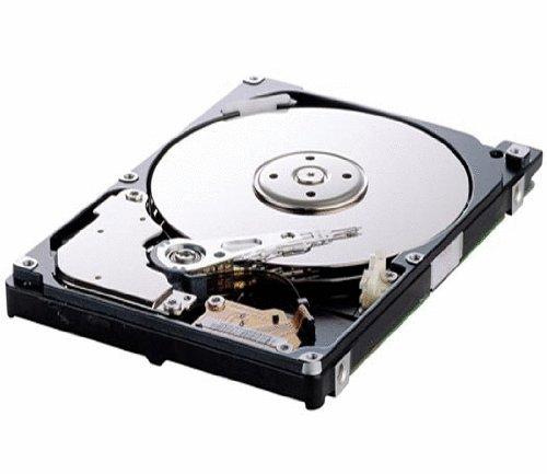 500 GB  - shop.bb-net.de