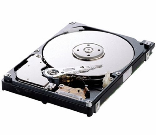 160 GB  - shop.bb-net.de