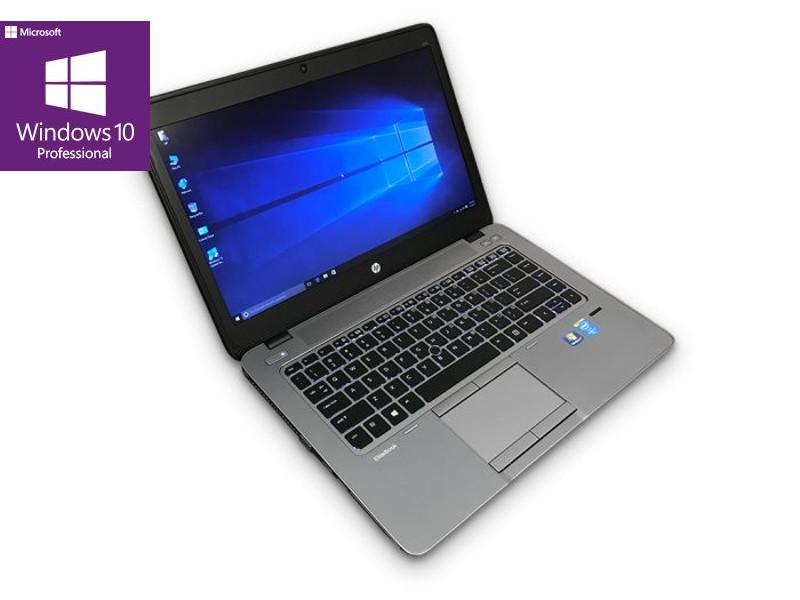 Hewlett Packard EliteBook 840 G2 Touch  - shop.bb-net.de