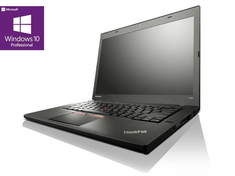 Lenovo ThinkPad T450  - shop.bb-net.de