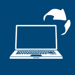 Einzelartikel Logo