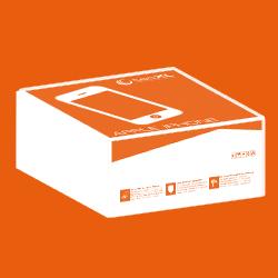 Mobile Orange