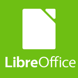 Libre Office - Das alternative und kostenlose Officepaket