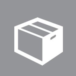 Whitelabel Verpackung Logo